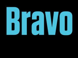 Bravo_TV.svg